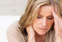 Photo of The best way to relieve chronic headaches is to avoid them in the first place