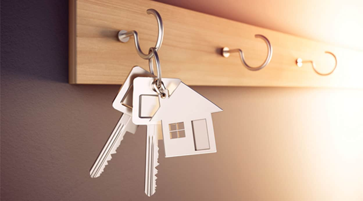 Purchasing Title Insurance as Part of a Real Estate Closing