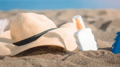 Photo of Sun Safety and You: What You Can Do to Protect Your Skin