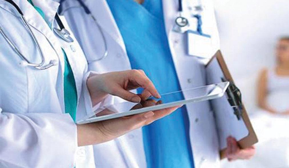 Accountable Inpatient Medicine