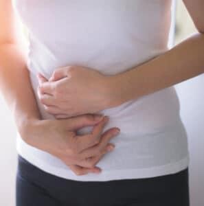Intestinal Bacterial