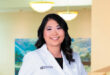 Introducing Dr. Shirlynn Althea Chu