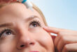 Finding Relief for Dry Eye Syndrome