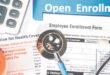 Health Insurance – Medicare 2021 Annual Enrollment October 15 – December 7th