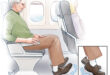 Long Periods of Travel or Sitting are More Dangerous Than Most People Realize