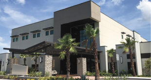 SARASOTA INTERVENTIONAL RADIOLOGY