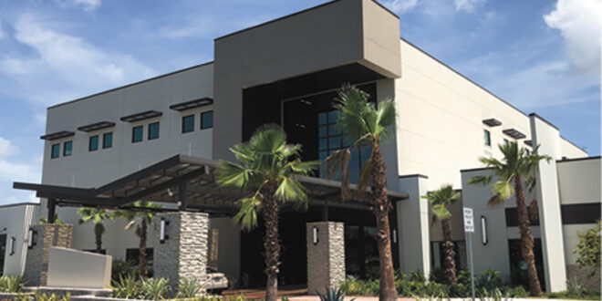 GRAND OPENING – SARASOTA INTERVENTIONAL RADIOLOGY