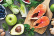 Healthy Eating Reduces Vascular Disease
