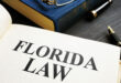 A POSSIBLE BENEFIT FROM COMMUNITY PROPERTY OWNERSHIP AND FLORIDA LAW