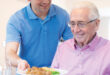 How to Manage the Sandwich Generation in Your Home