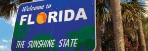 Obtaining Florida Residency