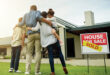 Numerous Buyers Are Interested in Purchasing a New or Second Home in 2021