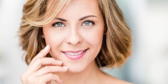 Advanced TCA Peels at Aesthetic Treatment Centers of Naples