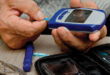 Diabetes & The Risk of Foot Ulcers Should NOT be Ignored