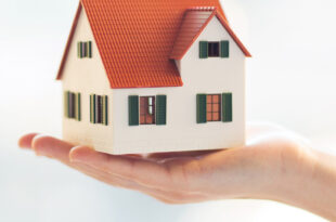 Challenging Homestead Orders