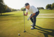 Golfers: Don't be handicapped with foot pain Fort Myers foot and ankle surgeon shares advice