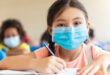 ADHD in Students and the COVID-19 Pandemic